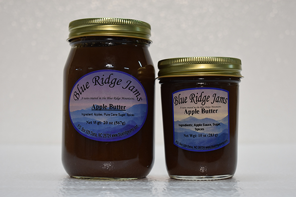 Blue-Ridge-Jams-Apple-Butter-600x400