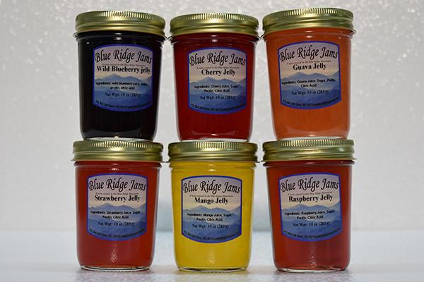 Blue-Ridge-Jams-Jelly-Jellies-600x400