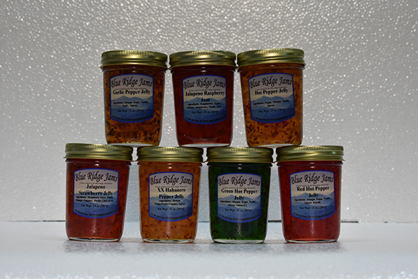 Blue-Ridge-Jams-Pepper-Jelly-Jellies-600x400